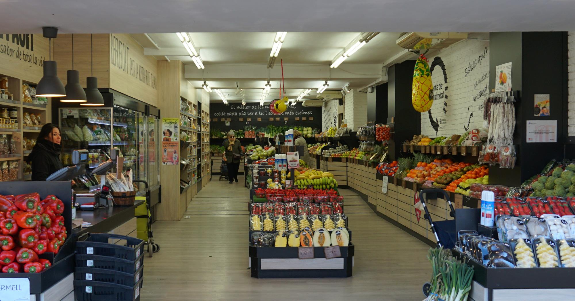 Benvinguts a Servifruit,<br/> Més de 20 anys venen salut !